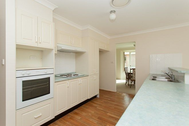 Picture of 5 Prince Street, BELLBIRD NSW 2325