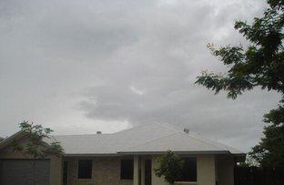 61 Damabila Drive, Lyons NT 0810