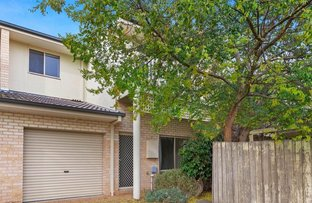 Picture of 25/66 Paul Coe Crescent, Ngunnawal ACT 2913