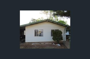Picture of 87 Uhr Street, Cloncurry QLD 4824