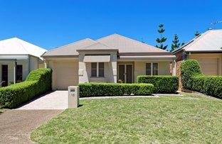 15 Numbat Street, North Lakes QLD 4509
