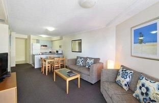 Picture of 74/100 Bulcock Street, Caloundra QLD 4551