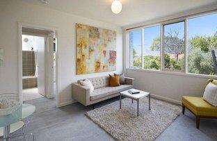 Picture of 7/8 Te Arai Avenue, St Kilda East VIC 3183