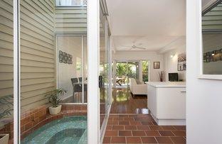 3/43 Martindale Street, Corinda QLD 4075