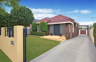 Picture of 45 Sphinx Avenue, Revesby NSW 2212
