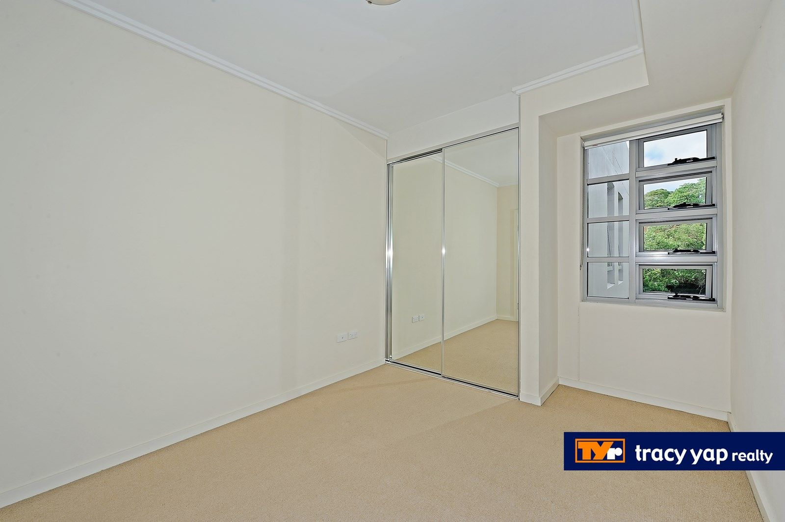 37/6-8 Drovers Way, Lindfield NSW 2070, Image 2