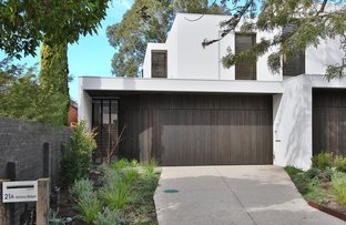 Picture of 21A Victory Street, Sandringham VIC 3191