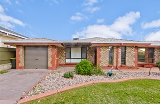 Picture of 23A Verona Avenue, Newton SA 5074