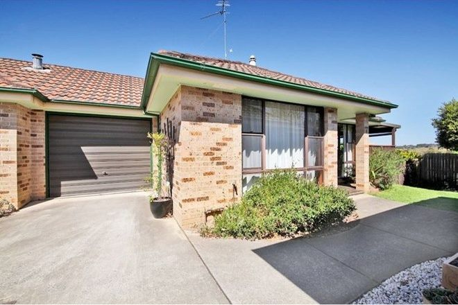 Picture of 6/21 Little Street, CAMDEN NSW 2570