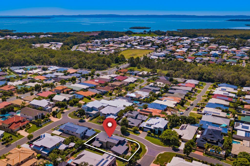21 Moreton View Crescent, Thornlands QLD 4164, Image 2