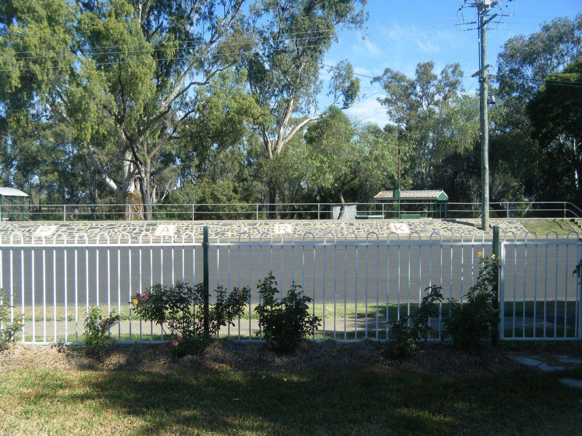 33 Macintyre, Goondiwindi QLD 4390, Image 2