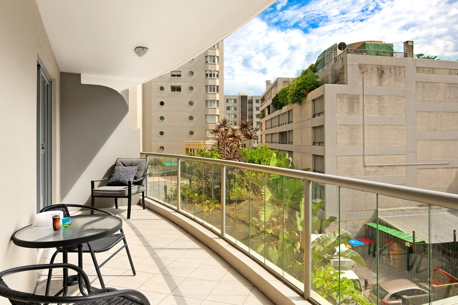 306A/9-15 Central Avenue, Manly NSW 2095, Image 2