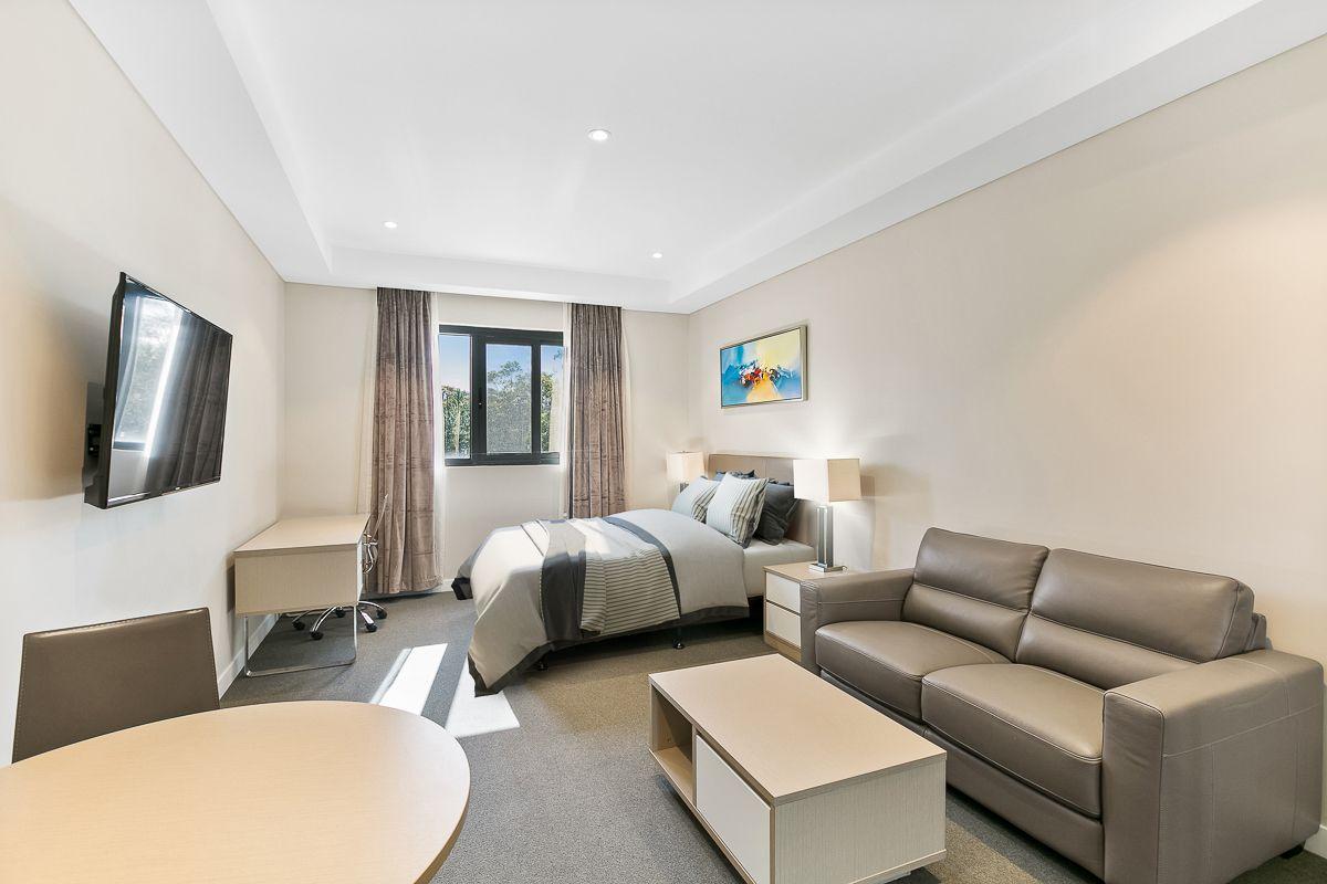 4/2506 Bundaleer Street, Belrose NSW 2085, Image 0