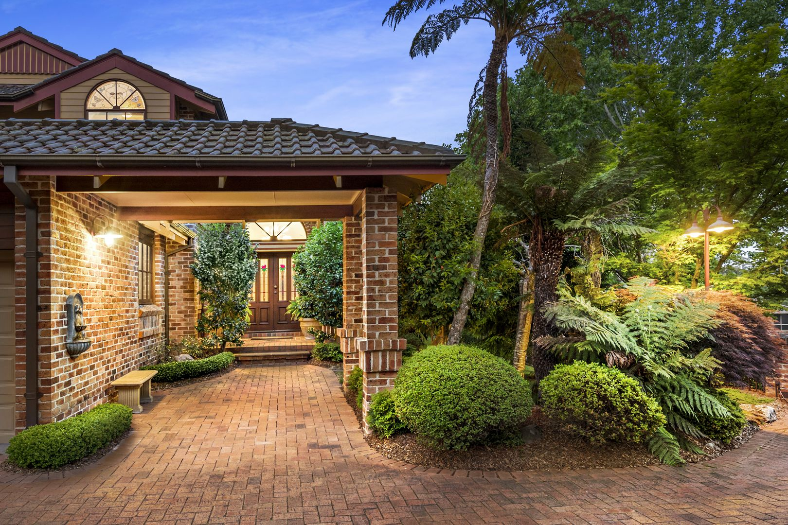 54-58 Wellington Drive, Balgownie NSW 2519, Image 0