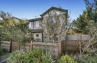 Picture of 7/70-72 Wells Road, Seaford VIC 3198