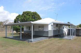 Picture of 12 CROKER, St Helens Beach QLD 4798