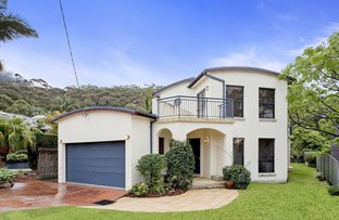 Picture of 8 Squires Crescent, Coledale NSW 2515