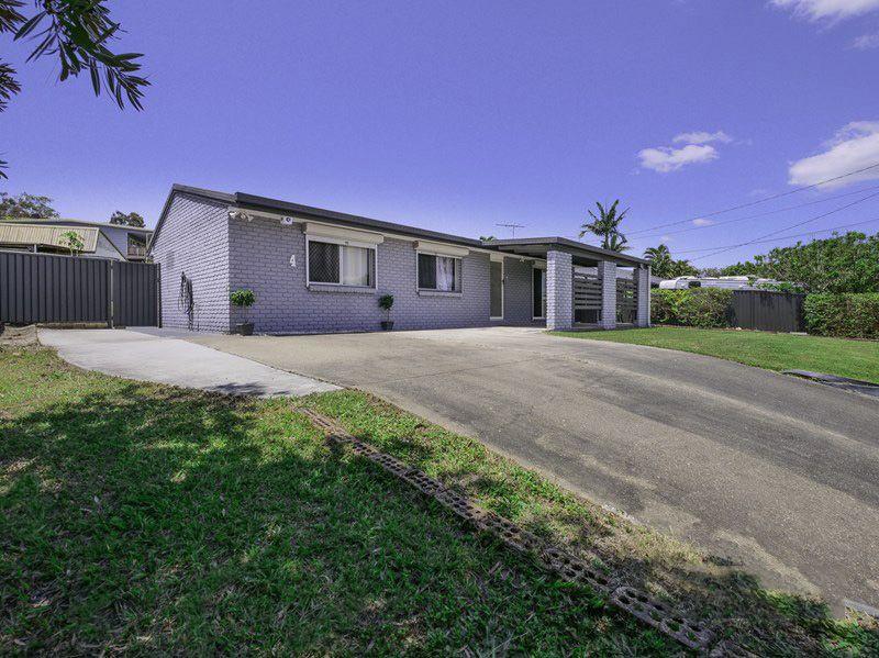 4 Chatswood Road, Springwood QLD 4127, Image 2