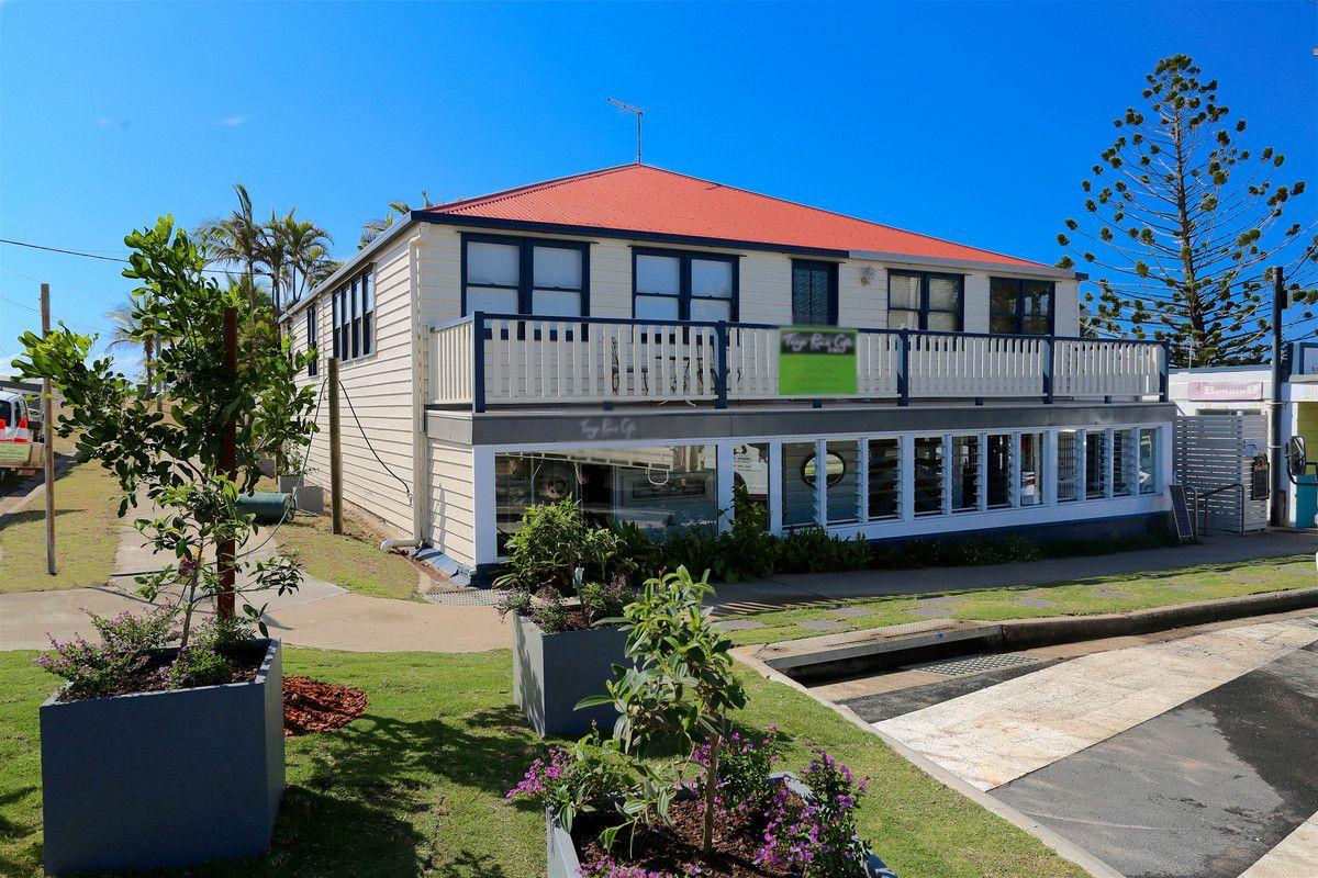 19 Granville Street, Emu Park QLD 4710, Image 0