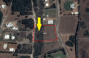 Picture of Lot 209 Brennand Road, Dongara WA 6525