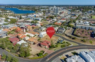 Picture of 2 Fraser Street, Bunbury WA 6230
