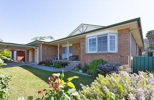 Picture of 6 Dimbanna Court, Lavington NSW 2641