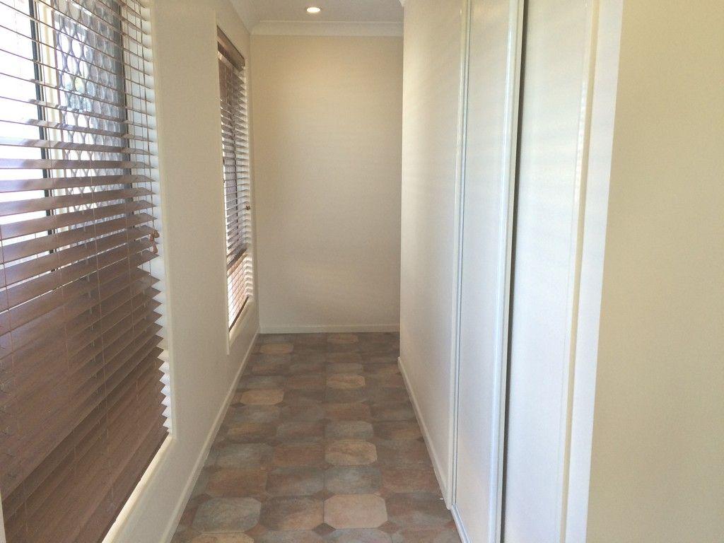 22 Brisbane Street, Kingston QLD 4114, Image 1