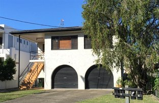 Picture of 3/73 Paradise Parade, Paradise Point QLD 4216