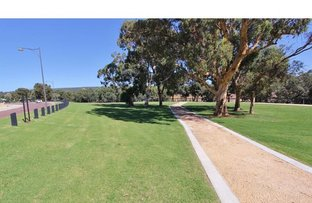 Lot , 45 Dundatha Drive, Byford WA 6122