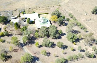 Picture of 619 Back Gular Road, Coonamble NSW 2829