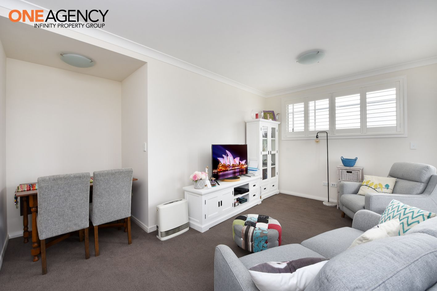 28/48 Warby Street, Campbelltown NSW 2560, Image 2