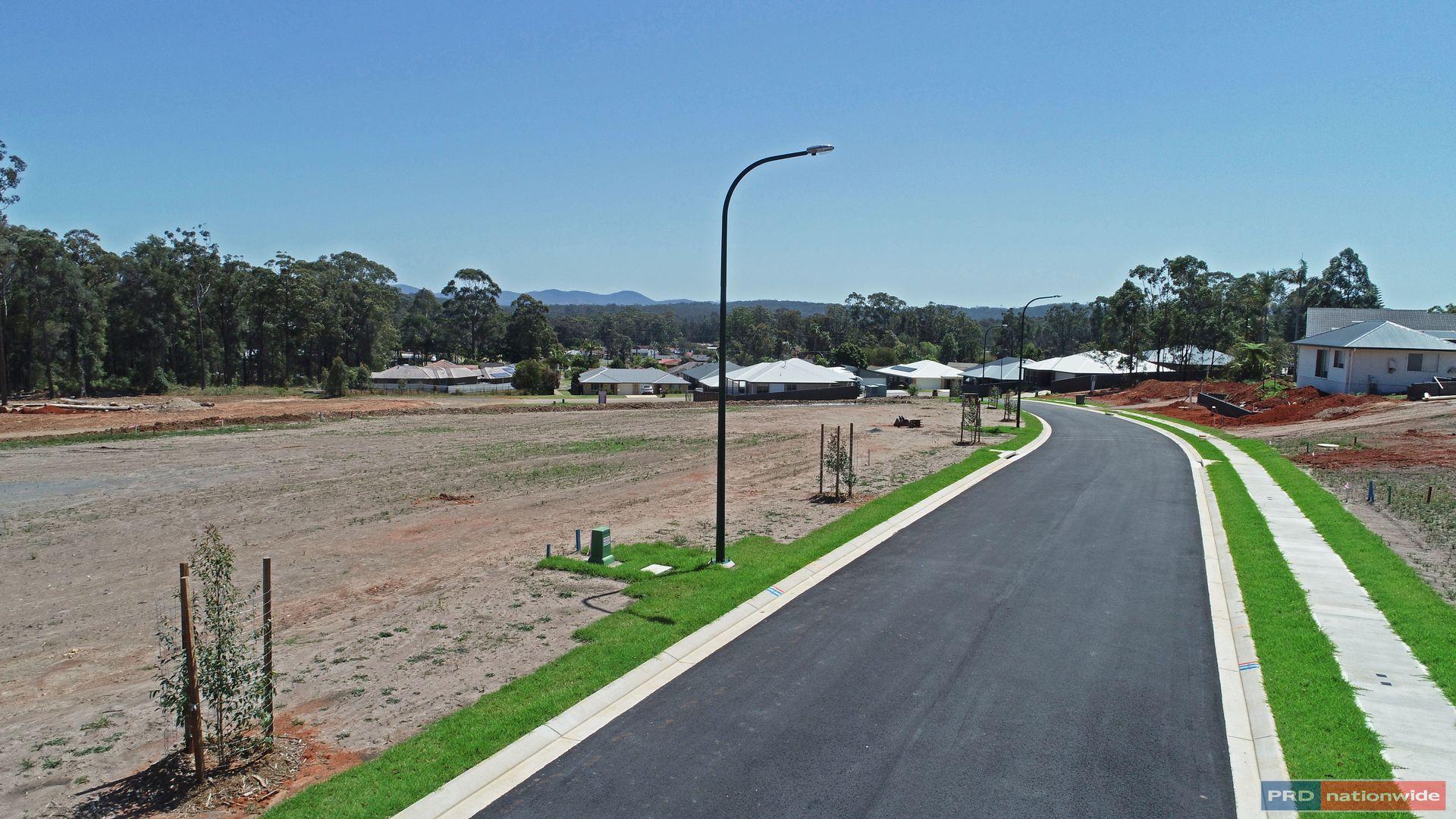 Gukandi Estate Gukandi Street, Lakewood NSW 2443, Image 0