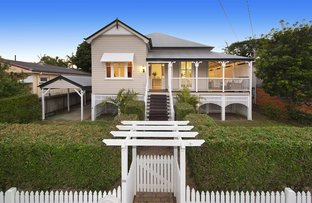 Picture of 20 Hockings Street, Clayfield QLD 4011