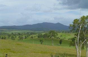 Picture of Dallarnil QLD 4621