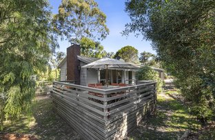 Picture of 17 Fraser Avenue, Anglesea VIC 3230