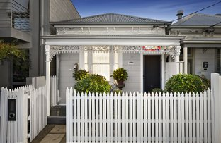 Picture of 137 Albert Street, Port Melbourne VIC 3207