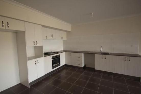 35 Acacia Lane, Ripley QLD 4306, Image 1