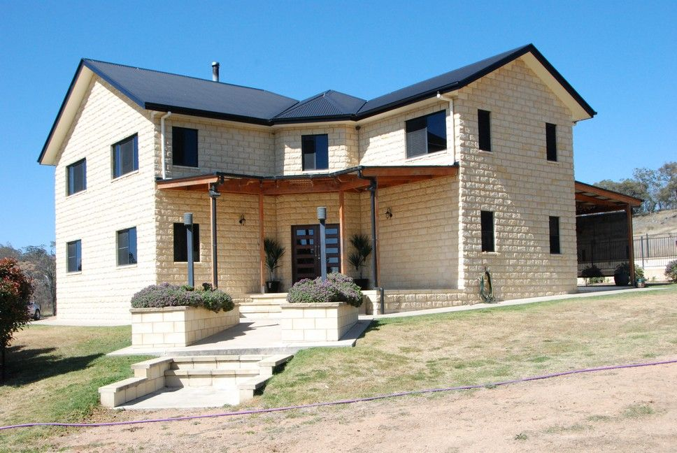 280 Glentanna Road, Dalveen QLD 4374, Image 1