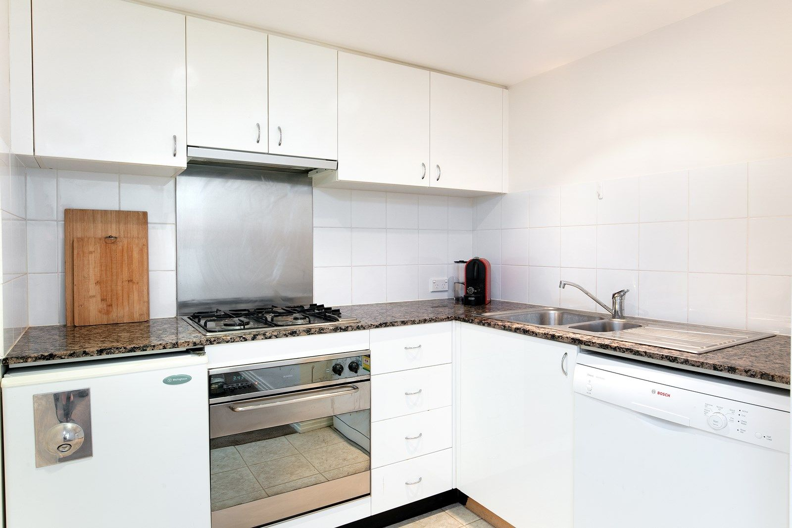 306A/9-15 Central Avenue, Manly NSW 2095, Image 1