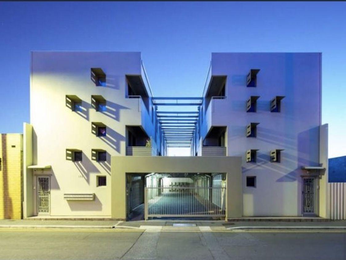 6/132-136 Gray Street, Adelaide SA 5000, Image 0