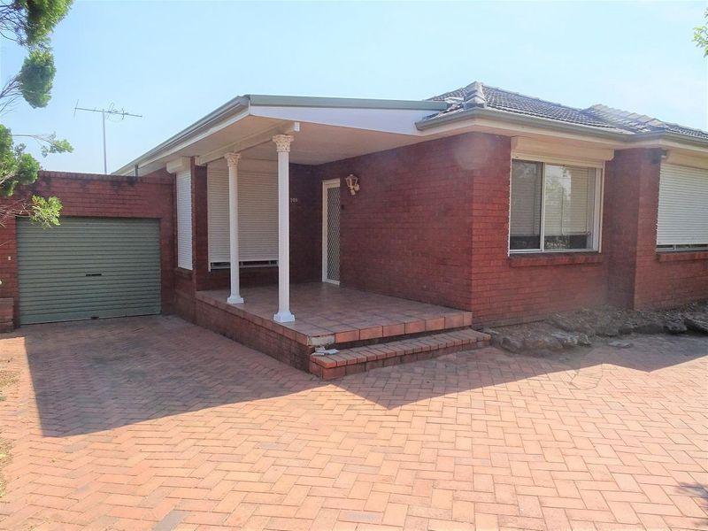 105 Jamison Road, Penrith NSW 2750, Image 0