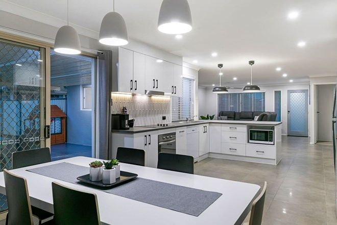 354 Rental Properties in Redlands City, QLD | Domain