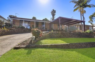 15 Copperfield Drive, Ambarvale NSW 2560