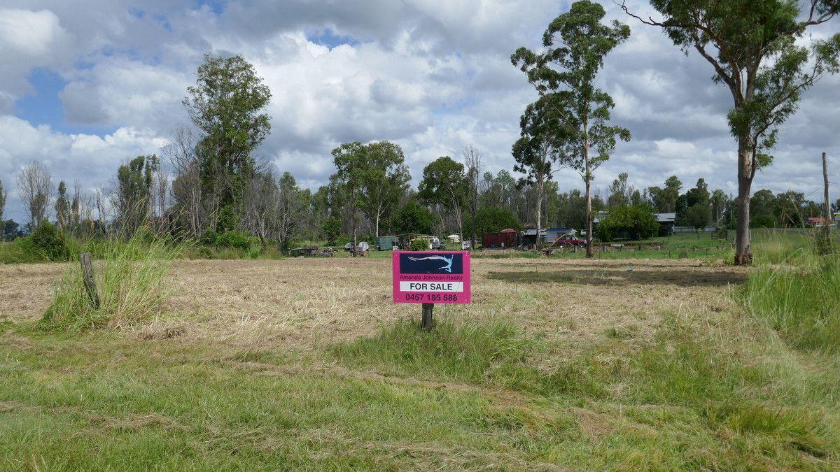 lots 8,9 Mclean Street, Rappville NSW 2469, Image 0