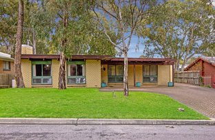 Picture of 16 Miller Drive, Happy Valley SA 5159