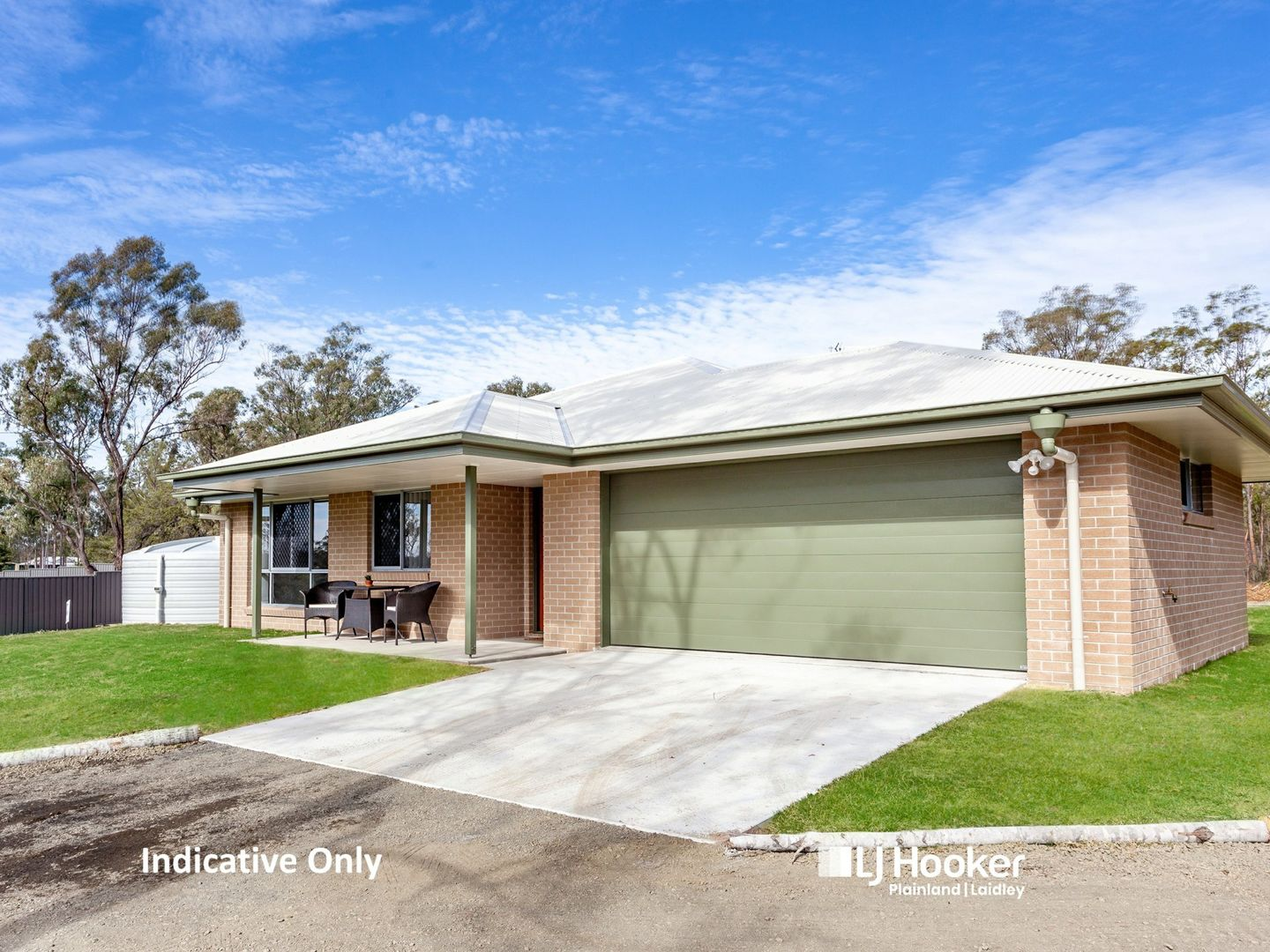 47a Gehrke Rd, Glenore Grove QLD 4342, Image 0