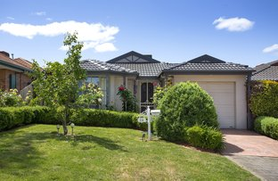 Picture of 10 Barron Way, Yallambie VIC 3085