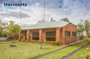 Picture of 9 Sommers Road, Brunswick WA 6224