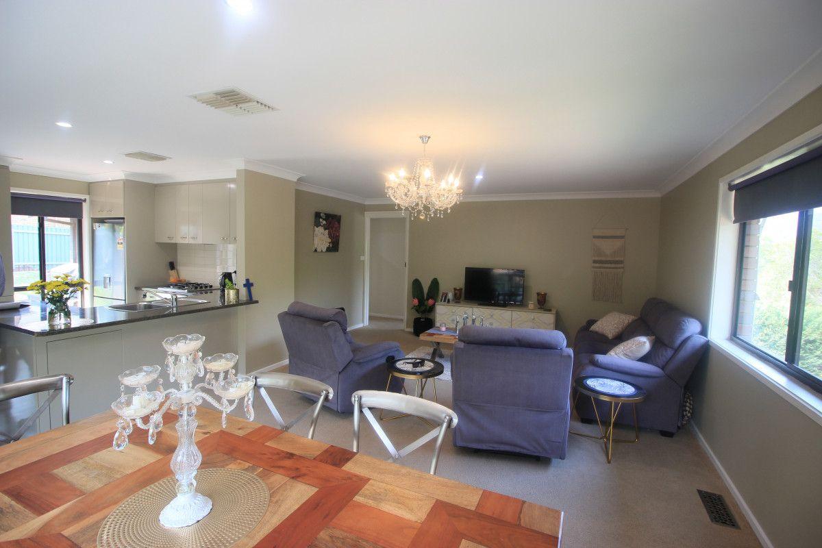 9 Kilpatrick Street, Kooringal NSW 2650, Image 1