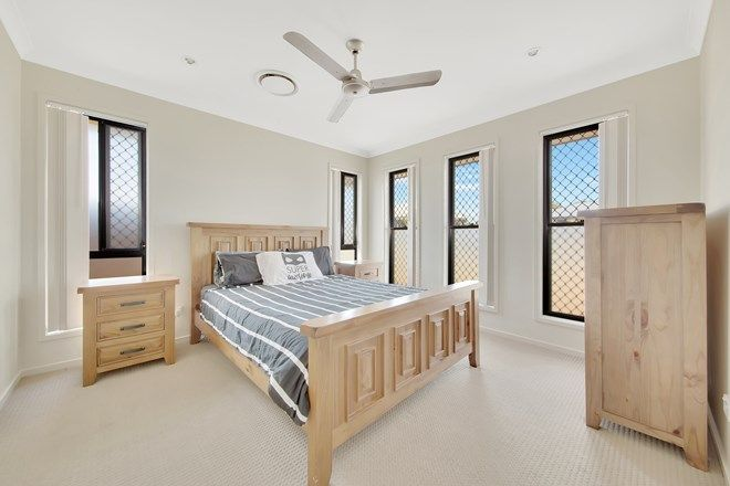Picture of 24 Bendee Street, GLEN EDEN QLD 4680